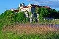 20200529 Widok z Piekar na Opactwo w Tyńcu 1859 2261.jpg