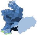 2020 苗栗縣立委第二選區選舉各里得票.png