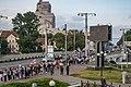 2020 Belarusian protests — Minsk, 21 August p0048.jpg