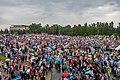 2020 Belarusian protests — Minsk, 6 September p0085.jpg