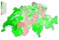 2020 Swiss referendum, discrimination vote.png