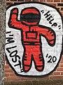 2021-02-19 Mauerbild.jpg