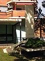 203 Grup Carlos Trias, c. Artesania-Góngora.jpg