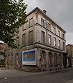 206386 Brusselsestraat 77.jpg