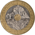 20Francs1992avers.png