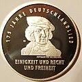 20 Euro zum Deutschlandlied.jpg