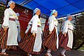 21.7.17 Prague Folklore Days 074 (36058027836).jpg