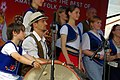 21.7.17 Prague Folklore Days 137 (35289149803).jpg
