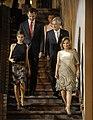22-11-11 Visita Príncipes de Asturias (6389592509).jpg