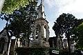22.4.14 Porto 25 (13987887176).jpg