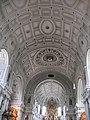 2275 - München - Michaelskirche.JPG