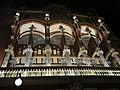 22 Palau de la Música Catalana (Barcelona).jpg
