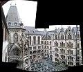 2332-2337 - München - Neues Rathaus - Spiral Stair.jpg