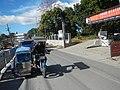 236Santa Maria San Jose del Monte, Bulacan Roads 36.jpg