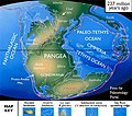 237 Ma plate tectonic reconstruction.jpg