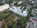 23 Shevchenko Street Poltava DJI 0030.jpg