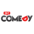 24-7 Comedy logo.png