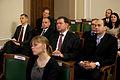 24.janvāra Saeimas sēde (8409832715).jpg