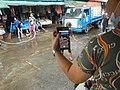 2488Baliuag, Bulacan Market 27.jpg