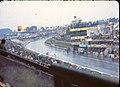 24 heures du Mans 1970 (5001210076).jpg