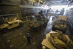 24th MEU LCAC operations 150130-M-YH418-007.jpg