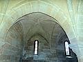 250513 Capitulary in the Cistercian Abbey in Koprzywnica - 14.jpg