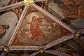 2505 Kościół Garnizonowy. Freski. Foto Barbara Maliszewska.jpg