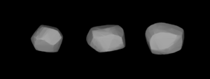 258Tyche (Lightcurve Inversion).png