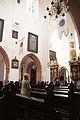 259vik Bazylika w Oliwie. Foto Barbara Maliszewska.jpg