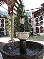 2643 Rilski manastir, Bulgaria - panoramio (48).jpg