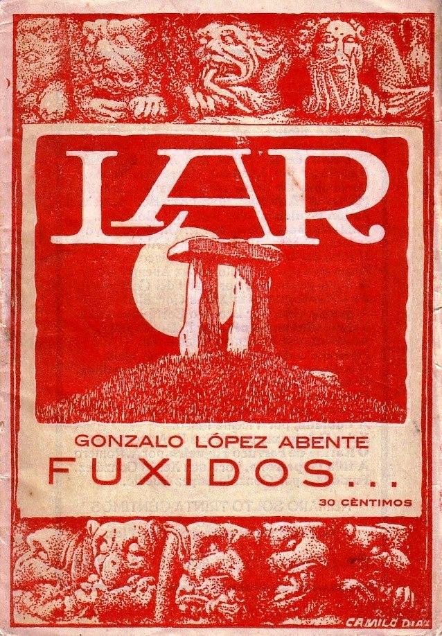 Fuxidos.... 1926.