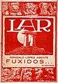 26 Fuxidos... Gonzalo López Abente. Lar. 1926.jpg