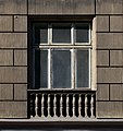 26 Kniazia Romana Street, Lviv (05).jpg