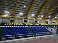 2712Bulacan Capitol Gymnasium 03.jpg