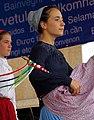 29.7.16 Prague Folklore Days 043 (28538433302).jpg