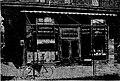 2929 M Street, NW (demolished) (3098017249) (3).jpg