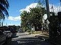 292Santa Maria San Jose del Monte, Bulacan Roads 11.jpg