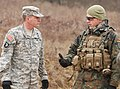29th ID soldiers travel to Germany to help train up next KFOR rotation 140125-A-DO111-230.jpg