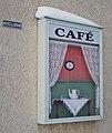 2D cafe - panoramio.jpg
