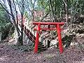 2 Chome Tsukimichō, Tajimi-shi, Gifu-ken 507-0043, Japan - panoramio (26).jpg