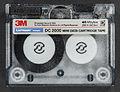2m-dc2000-mini-data-cart hg.jpg