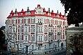 3)Białystok ul. krakowska 1.jpg