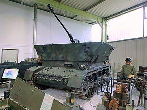 3,7 cm Flakpanzer IV Möbelwagen pic1.JPG