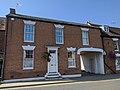 30, St Nicholas Church Street, Warwick.jpg
