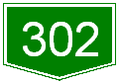 302-es főút.png