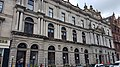 30 - 40 St Vincent Place, Clydesdale Bank Headquarters.jpg
