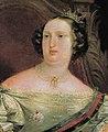 31- Rainha reinante D. Maria II - A Educadora.jpg