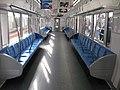 313-2000 interior Shizuoka 20070105.JPG