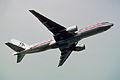 317af - American Airlines Boeing 777, N779AN@LHR,07.09.2004 - Flickr - Aero Icarus.jpg