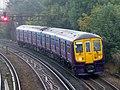 319370 Sevenoaks to St Albans 2E71 (15547011022).jpg